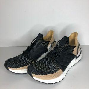 Adidas F35241 Men's Ultraboost 19 Running Shoes